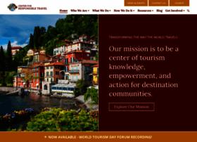 responsibletravel.org