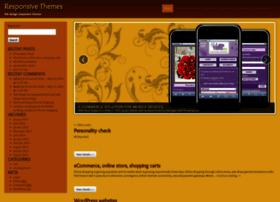 responsive-ui.com