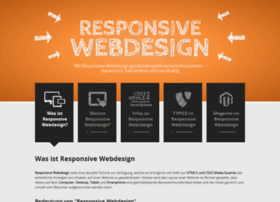 responsive-webdesign.mobi