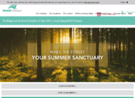 responsive.forestholidays.co.uk