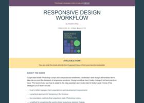 responsivedesignworkflow.com