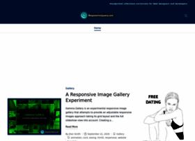 responsivejquery.com