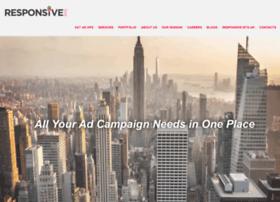 responsivemts.com