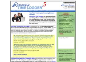 responsivesoftware.com