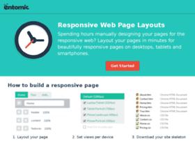responsivewebcss.com