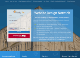 responsivewebsitedesigners.co.uk