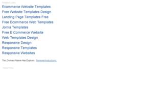responsivewebsitetemplates.net