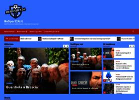 resport24.it