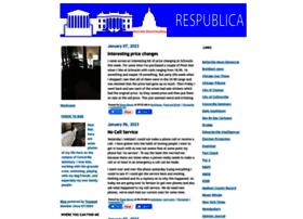 respublica.typepad.com