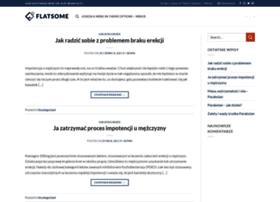 respublika-kz.info
