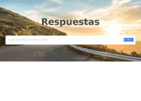 respuestas.com