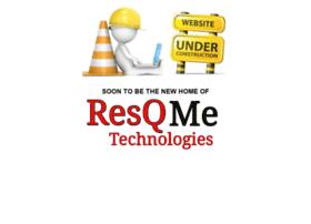 resqmetechnologies.co.za