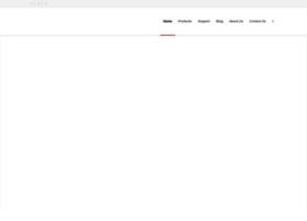 resrequest.com