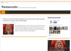 ressacado.com