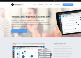 ressbook.es