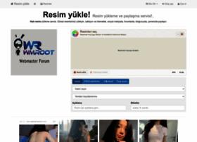 ressim.net