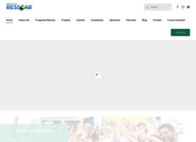 ressoar.org.br
