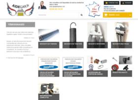 ressort-garage.com