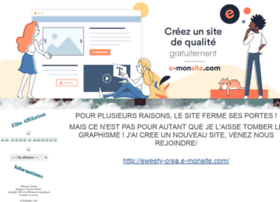 ressource-graphique.e-monsite.com