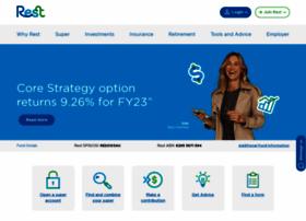 rest.com.au