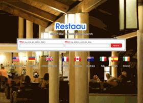 restaau.com