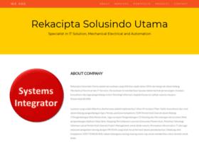 restama.com