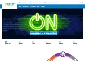 restartinformatica.com.br