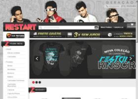restartshop.com.br