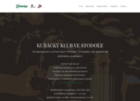 restaurace-stodola.cz