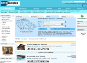 restaurace.infocesko.cz