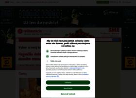 restauracie.sme.sk