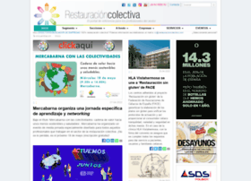 restauracioncolectiva.com