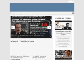 restauracionconservadora.com