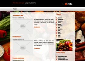 restauracja-cappuccino.pl