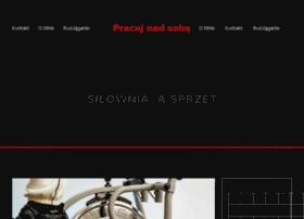 restauracja-familijna.pl