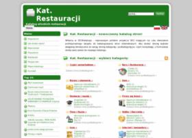 restauracja-milano.pl