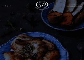 restauracjawodnik.pl