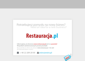 restauracje.pf.pl