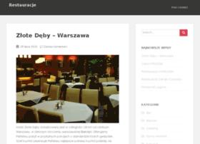 restauracjee.pl