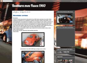 restaurameufusca.blogspot.com.br