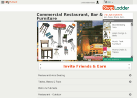 restaurant-bar-furniture.com