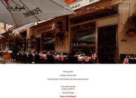 restaurant-da-angelo.de