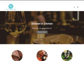 restaurant-emmen.nl