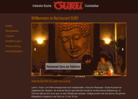 indisches restaurant berlin kreuzberg websites and posts on indisches restaurant berlin kreuzberg. Black Bedroom Furniture Sets. Home Design Ideas