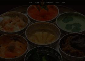 restaurant-indien-paris-kiranes.fr