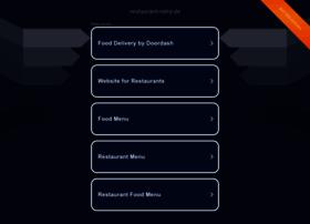 restaurant-istra.de