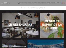 restaurant-les-embruns.com
