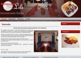 restaurant-lili.info