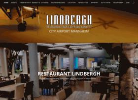 restaurant-lindbergh.de
