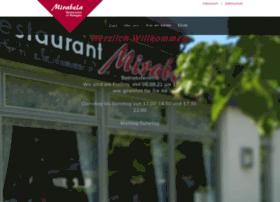 restaurant-mirabela.de